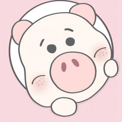 高清好看的可爱卡通图片萌萌哒头像_WWW.QQYA.COM