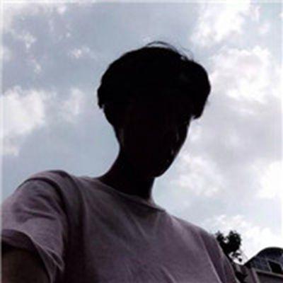 复古男头像_WWW.QQYA.COM