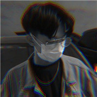 超帅炫酷男生头像_WWW.QQYA.COM