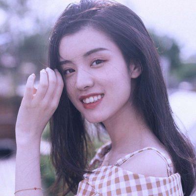好看的微信头像女唯美图片_WWW.QQYA.COM