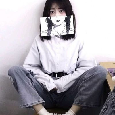 高清好看的小姐姐照片真人头像_WWW.QQYA.COM