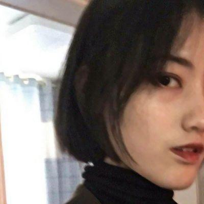 微信头像真人图片女_WWW.QQYA.COM