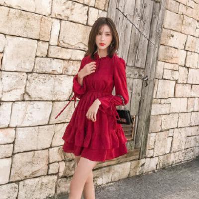 适合卖衣服的头像_WWW.QQYA.COM
