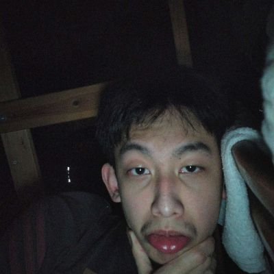 网恋丑照男头_WWW.QQYA.COM