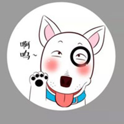 那些年经典动画卡通头像图片_WWW.QQYA.COM