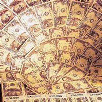 钱的微信头像 钱的图片大全_WWW.QQYA.COM