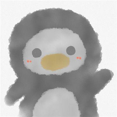 男生微信头像卡通可爱_WWW.QQYA.COM