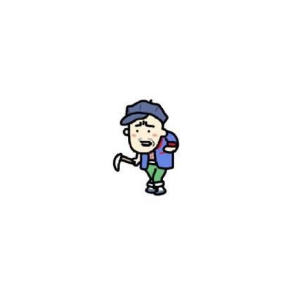 动漫小头像系列_WWW.QQYA.COM