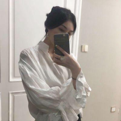 高冷微信头像女_WWW.QQYA.COM