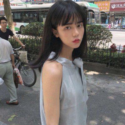 清晰好看的闺蜜头像一对两张霸气_WWW.QQYA.COM