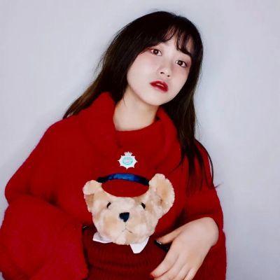 超好看的YY头像大全集合_WWW.QQYA.COM