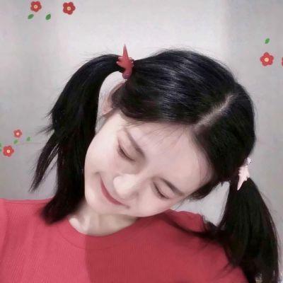 高清好看的头像图片女可爱_WWW.QQYA.COM