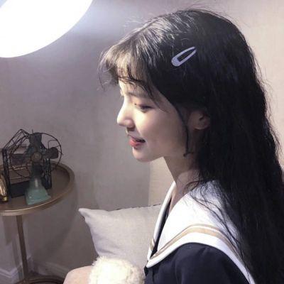 真人女生照片头像大全_WWW.QQYA.COM