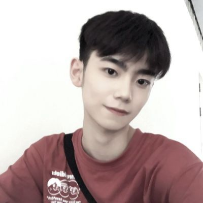 撩妹头像帅气头像_WWW.QQYA.COM