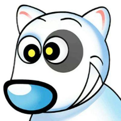 腾讯微信头像经典老头像_WWW.QQYA.COM