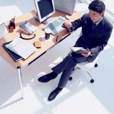 励志头像男士用的_WWW.QQYA.COM