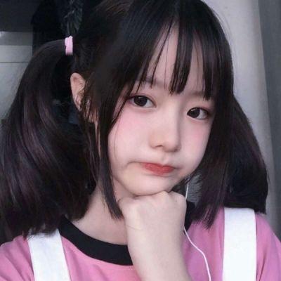 清晰小姐姐图片头像超清_WWW.QQYA.COM