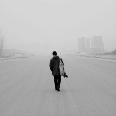 简约性冷淡风头像图片大全_WWW.QQYA.COM