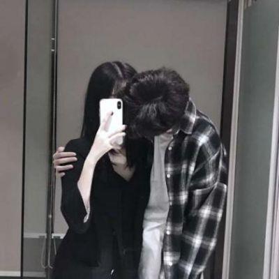 情侣头像霸气恩爱两张_WWW.QQYA.COM