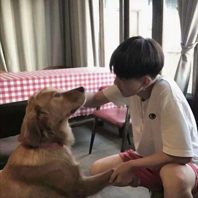 普通男生照片真实头像_WWW.QQYA.COM