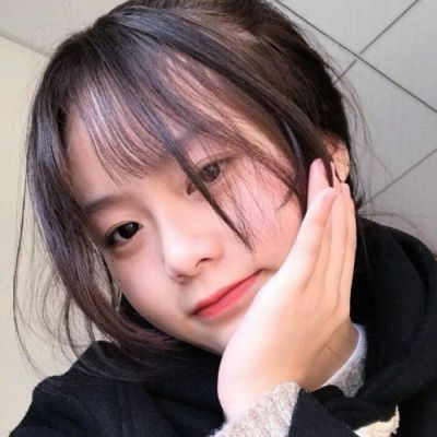 13岁女生小清新图片头像_WWW.QQYA.COM