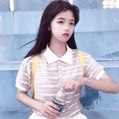 孤傲霸气三人闺蜜头像_WWW.QQYA.COM