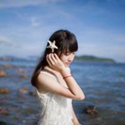 看海头像图片大全_WWW.QQYA.COM
