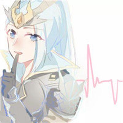 王者荣耀兄弟头像_WWW.QQYA.COM