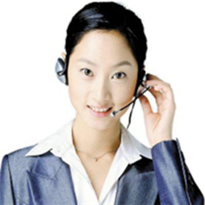高清好看的真实女生客服头像图片_WWW.QQYA.COM
