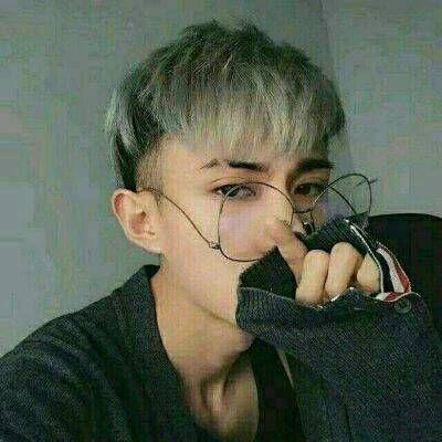 型男头像图片大全_WWW.QQYA.COM