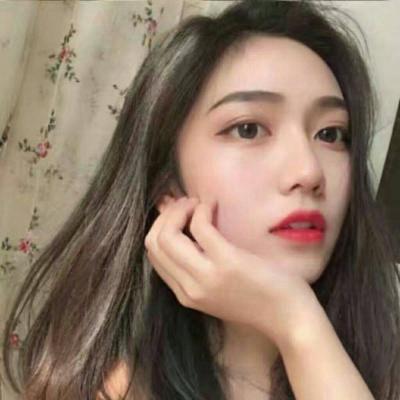 真人美女图片微信头像_WWW.QQYA.COM