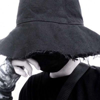 男生炫酷帅气动漫头像_WWW.QQYA.COM