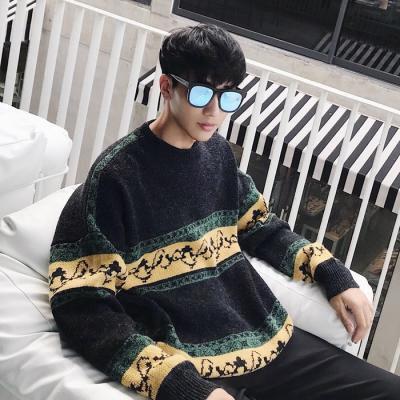 情侣头像社会霸气高冷_WWW.QQYA.COM