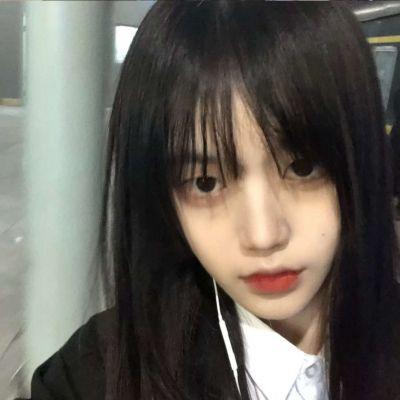 18岁真人女头像_WWW.QQYA.COM