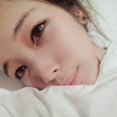 痛哭流泪的伤感头像_WWW.QQYA.COM