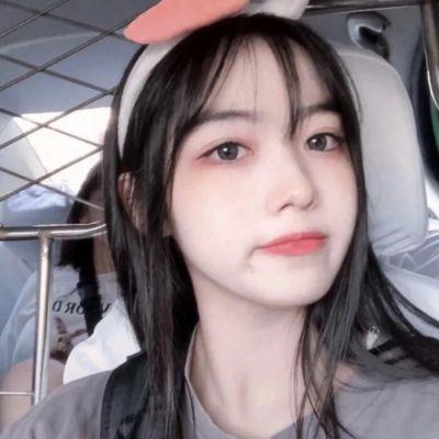 微信美女头像图片真人_WWW.QQYA.COM