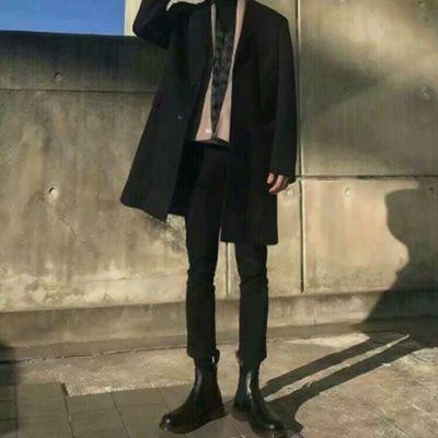 西装头像男生高清图片_WWW.QQYA.COM
