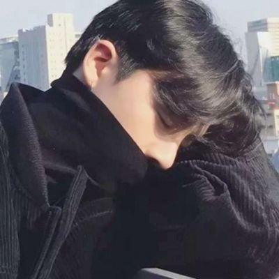 15岁小哥哥照片头像_WWW.QQYA.COM