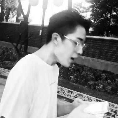社会男头像高清最潮_WWW.QQYA.COM