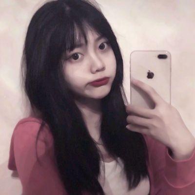 闺蜜头像两张霸气超拽_WWW.QQYA.COM