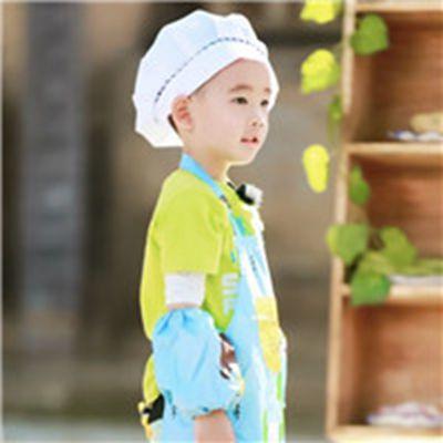 小帅哥图片头像大全_WWW.QQYA.COM