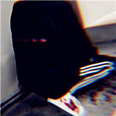 炫酷图片男生头像_WWW.QQYA.COM