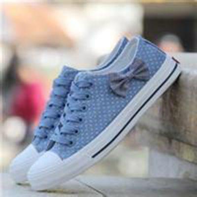 好看鞋子精美头像_WWW.QQYA.COM
