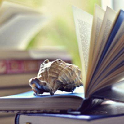 一本书头像图片大全_WWW.QQYA.COM