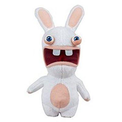 疯狂的兔子图片头像大全_WWW.QQYA.COM