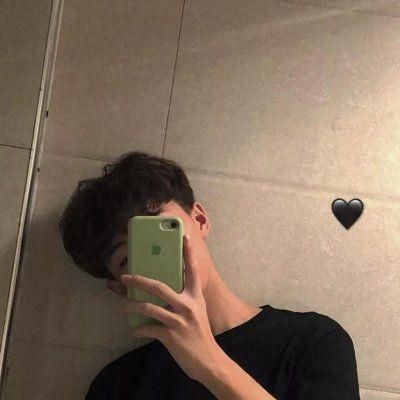 超帅小哥哥图片头像_WWW.QQYA.COM