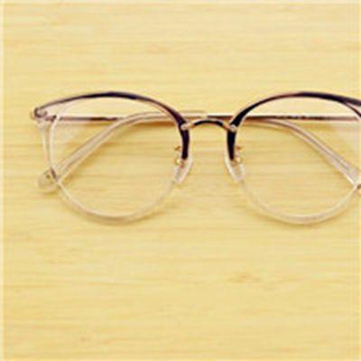 各种各样眼镜头像_WWW.QQYA.COM