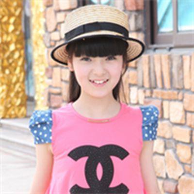 11岁小女孩照片头像大全_WWW.QQYA.COM