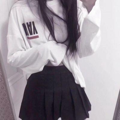 闺蜜网图头像大全_WWW.QQYA.COM