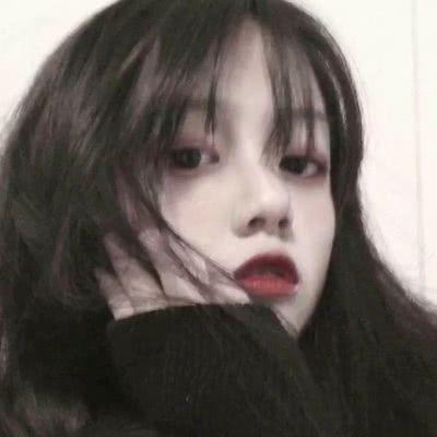 16岁女孩网图头像_WWW.QQYA.COM
